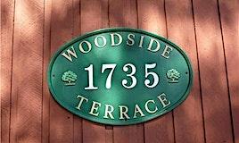 330-1735 Agassiz Rosedale Highway, Agassiz, BC, V0M 1A2