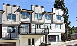 51-15665 Mountain View Drive, Surrey, BC, V3S 0C6
