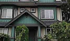 4-9791 Granville Avenue, Richmond, BC, V6Y 1P9