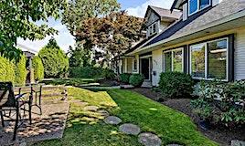 18572 64 Avenue, Surrey, BC, V3S 8N1