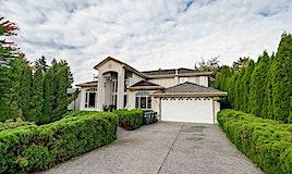 8231 153 Street, Surrey, BC, V3S 5N2