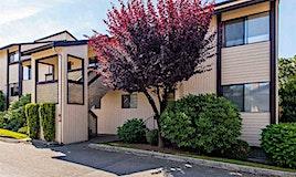 9-2962 Nelson Place, Abbotsford, BC, V2S 7E9
