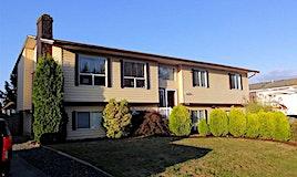33551 Kinsale Place, Abbotsford, BC, V2S 8B2