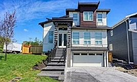 17205 59 Avenue, Surrey, BC, V3S 3Z6