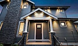 102-1408 Austin Avenue, Coquitlam, BC, V3K 3P5