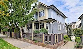 40-6575 192 Street, Surrey, BC, V4N 5T8