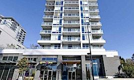 818-3557 Sawmill Crescent, Vancouver, BC, V5S 0B9