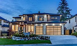 14377 31a Avenue, Surrey, BC, V4P 0G2