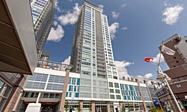 3202-908 Quayside Drive, New Westminster, BC, V3M 0L4
