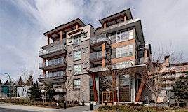 424-3602 Aldercrest Drive, North Vancouver, BC, V7G 0A2