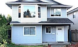 2348 Rindall Avenue, Port Coquitlam, BC, V3C 1V2
