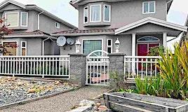 6955 Burford Street, Burnaby, BC, V5E 1S3