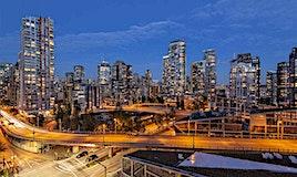 1303-1455 Howe Street, Vancouver, BC, V6Z 1C2