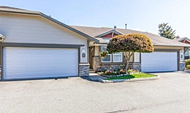 13-3635 Blue Jay Street, Abbotsford, BC, V2T 6T3