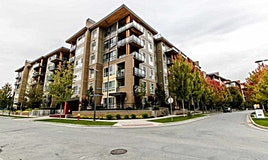 206-6033 Gray Avenue, Vancouver, BC, V6S 0G3