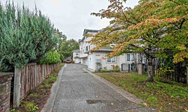2-8491 Jones Road, Richmond, BC, V6Y 1L7