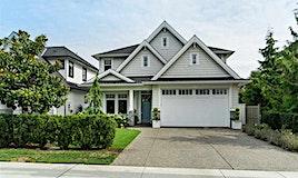 4896 Linden Drive, Delta, BC, V4K 3A1