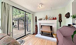 954 Birchbrook Place, Coquitlam, BC, V3C 4B6