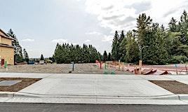 3512 Forst Avenue, Coquitlam, BC