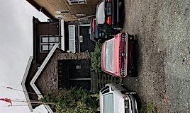 316 Lawrence Street, New Westminster, BC, V3M 5L2