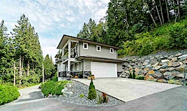 50168 Patterson Road, Chilliwack, BC, V4Z 0A2