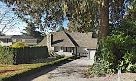 6215 Mackenzie Street, Vancouver, BC, V6N 1H4