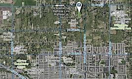 19505 78 Avenue, Surrey, BC, V4N 6C7
