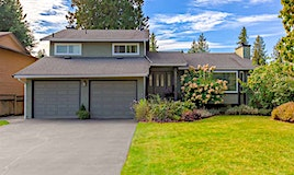 11775 212 Street, Maple Ridge, BC, V2X 8P9