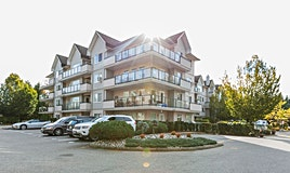 308-33718 King Road, Abbotsford, BC, V2S 8J3