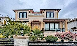 7862 Royal Oak Avenue, Burnaby, BC, V5J 4K5