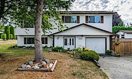 2834 264a Street, Langley, BC, V4W 3A9