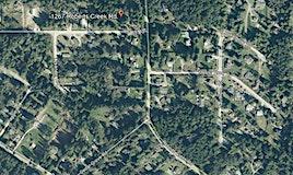 1267 Roberts Creek Road, Roberts Creek, BC, V0N 2W2
