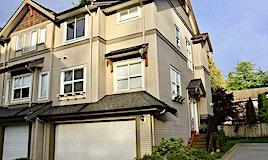 53-12677 63 Avenue, Surrey, BC, V3X 3T3