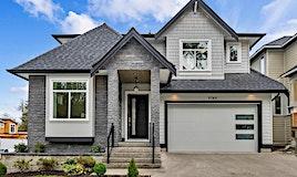 9748 182 Street, Surrey, BC, V4N 5A9