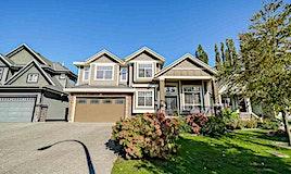 14815 68a Avenue, Surrey, BC, V3S 6B1