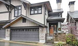 11-555 Raven Woods Drive, North Vancouver, BC, V7G 0A1