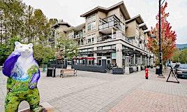 111-101 Morrissey Road, Port Moody, BC, V3H 0E6