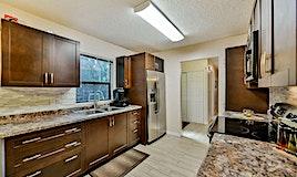101-7064 133b Street, Surrey, BC, V3W 8A4