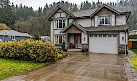 66014 Ogilview Drive, Hope, BC, V0X 1L1