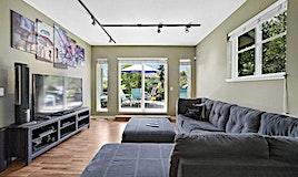30-6635 192 Street, Surrey, BC, V4N 5T9