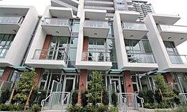 107-13308 Central Avenue, Surrey, BC, V3T 0M4
