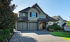 18188 60a Avenue, Surrey, BC, V3S 5R7