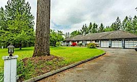 23779 62 Avenue, Langley, BC, V2Y 1M2