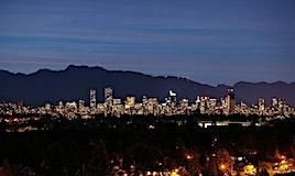 3309 W 19th Avenue, Vancouver, BC, V6S 1C1
