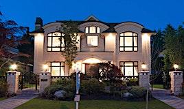 6750 Churchill Street, Vancouver, BC, V6P 5B1
