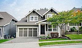 17741 68 Avenue, Surrey, BC, V3S 4P4