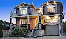 510 Boyd Street, New Westminster, BC, V3M 5G5
