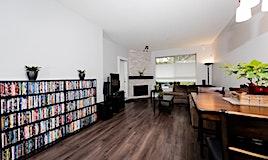 108-3895 Sandell Street, Burnaby, BC, V5H 1J9