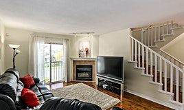4-7360 Gilbert Road, Richmond, BC, V7C 3W2