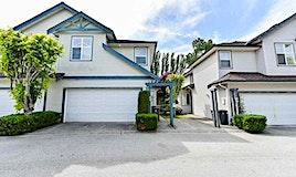 69-14468 73a Avenue, Surrey, BC, V3S 0M8